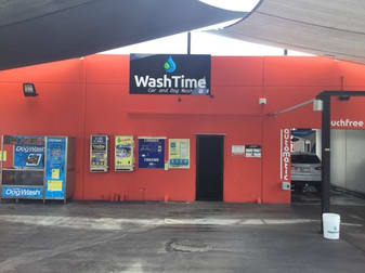 Automotive & Marine  business for sale in Southport - Image 1