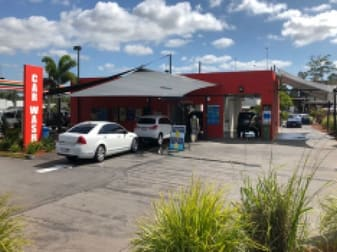 Automotive & Marine  business for sale in Southport - Image 2