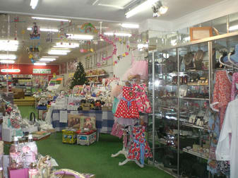 Retail  business for sale in Coonamble - Image 2
