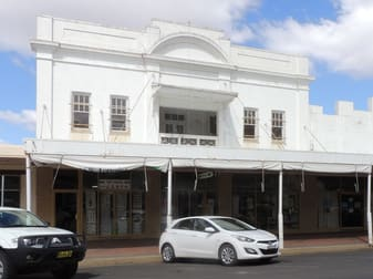 Retail  business for sale in Coonamble - Image 1