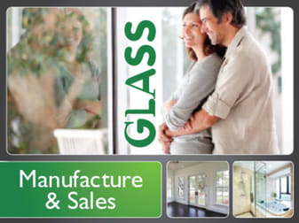 Industrial & Manufacturing  business for sale in NSW - Image 1
