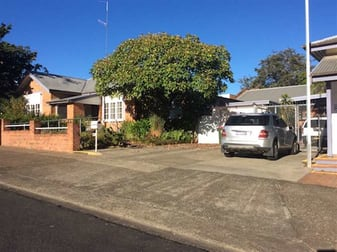Professional  business for sale in NSW - Image 2