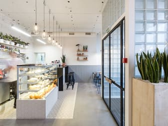Food, Beverage & Hospitality  business for sale in Stonnington VIC - Image 1