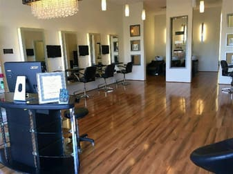 Beauty, Health & Fitness  business for sale in Yanchep - Image 1