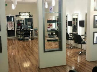 Beauty, Health & Fitness  business for sale in Yanchep - Image 2