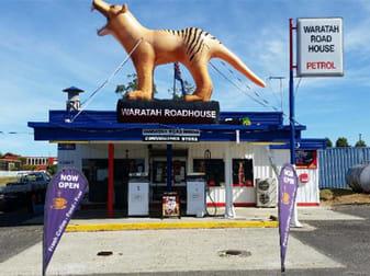Food, Beverage & Hospitality  business for sale in Waratah - Image 1