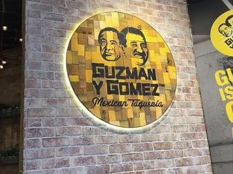 Guzman y Gomez Lake Haven franchise for sale - Image 3