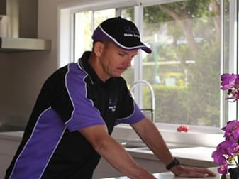 Express Business Group Australia wide  Home & Office Cleaning franchise - Image 2