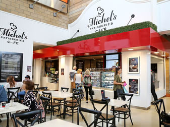 Michel's Lake Macquarie franchise for sale - Image 3