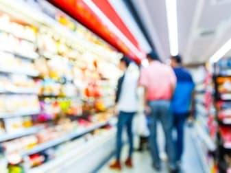Convenience Store  business for sale in Toowoomba - Image 1