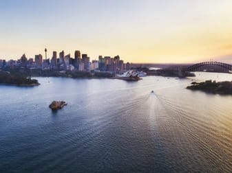 Management Rights  business for sale in Sydney - Image 1