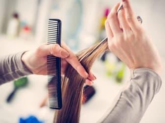 Hairdresser  business for sale in Docklands - Image 1