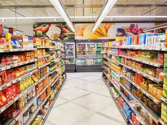 Convenience Store  business for sale in Toowoomba - Image 2