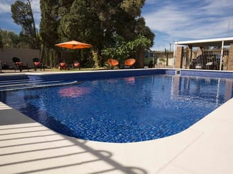 Motel  business for sale in Port Pirie - Image 3