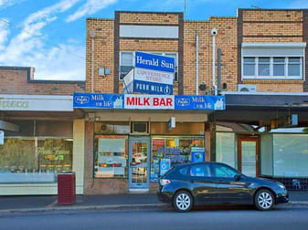 Convenience Store  business for sale in Bentleigh - Image 1