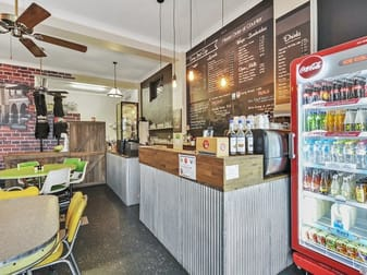 Cafe & Coffee Shop  business for sale in Nowra - Image 3