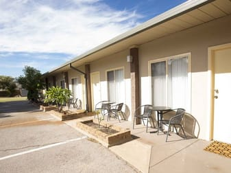 Motel  business for sale in Port Pirie - Image 2