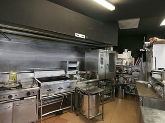 Restaurant  business for sale in Coolangatta - Image 2