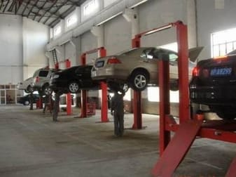 Automotive & Marine  business for sale in VIC - Image 3