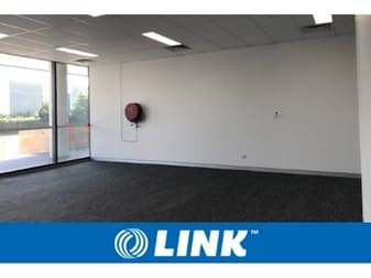 Professional  business for sale in NSW - Image 3