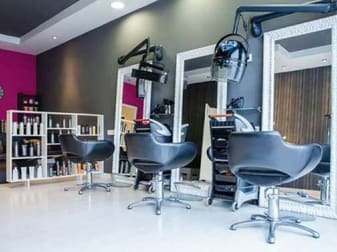 Beauty, Health & Fitness  business for sale in Cairns - Image 3
