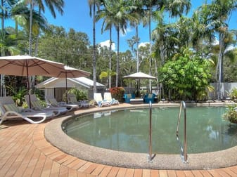 Accommodation & Tourism  business for sale in Port Douglas - Image 1