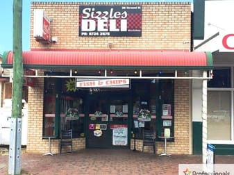 Grocery & Alcohol  business for sale in Collie - Image 1