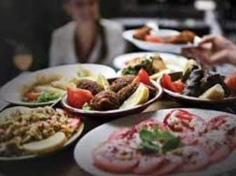 Food, Beverage & Hospitality  business for sale in Hughesdale - Image 2