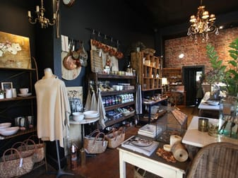 Retail  business for sale in Sassafras - Image 3