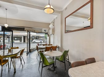 Cafe & Coffee Shop  business for sale in Nowra - Image 2