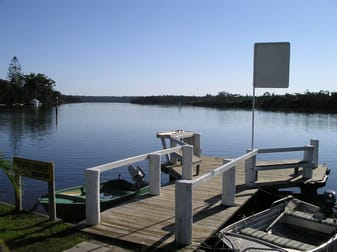 Accommodation & Tourism  business for sale in Sussex Inlet - Image 2