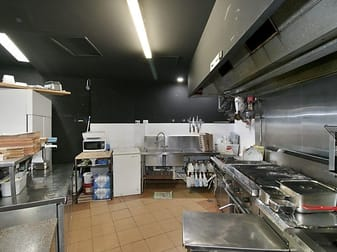 Restaurant  business for sale in Coolangatta - Image 3