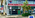 Showrooms / Bulky Goods commercial property for lease at Upper Mount Gravatt QLD 4122