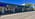 Medical / Consulting commercial property for lease at 3/14 Hospital  Road Emerald QLD 4720