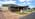 Showrooms / Bulky Goods commercial property for sale at 11-13 Wallace Drive Mareeba QLD 4880
