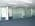 Serviced Offices commercial property for lease at Epping NSW 2121