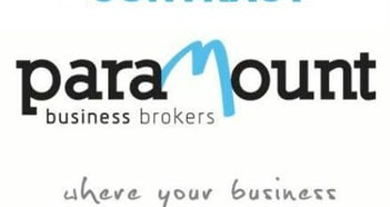 Food, Beverage & Hospitality Business in Malvern East