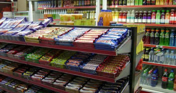 Convenience Store Business in Tullamarine