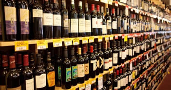 Alcohol & Liquor Business in Plenty