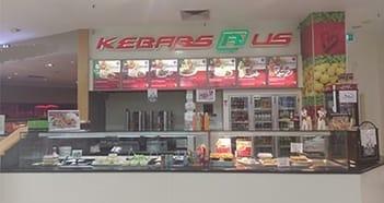 Retail Business in Deer Park