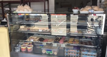Takeaway Food Business in Noble Park