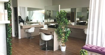 Hairdresser Business in Mernda
