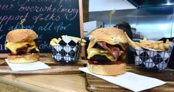 Food, Beverage & Hospitality Business in Darley