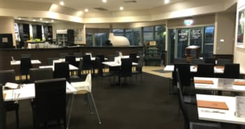 Leisure & Entertainment Business in Whittlesea