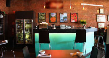 Restaurant Business in Moonee Ponds