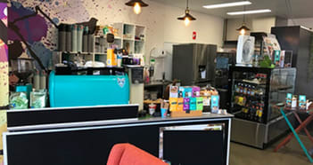 Cafe & Coffee Shop Business in Whittlesea