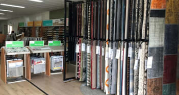 Homeware & Hardware Business in Colac