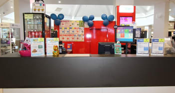 Retail Business in Ballarat