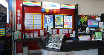Franchise Resale Business in Bendigo