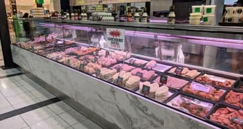 Butcher Business in Taylors Lakes